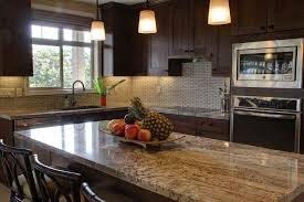 Basic Kitchen Design Kitchen Ideas For Basic Layout Types U2013part Two Home Design Tips