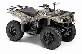 yamaha 07 09 grizzly 350 4x4 service manual pdf download and owners
