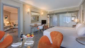 Rhode Island platinum executive travel images Image gallery atrium platinum luxury hotel in rhodes jpg