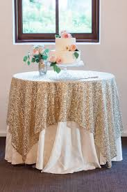 Wedding Table Linens Table Pleasing Best 25 Table Linens Ideas On Pinterest Wedding 70