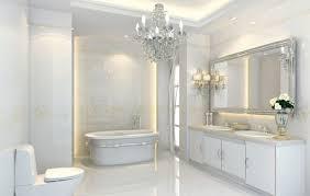 how to design bathroom bathroom how to design bathroom contemporary bathrooms