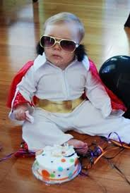 the 26 best halloween costumes for babies