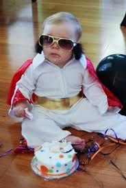 Infant Octopus Halloween Costume 26 Halloween Costumes Babies
