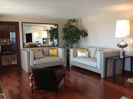 Living Room Furniture Sets 2013 In Progress Bold Contemporary Living Room Kym Rodgerkym Rodger