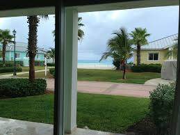 Floor 60 by Beautiful 2 2 Ocean View Family Apartment On 1st Floor 60 Ft Slip