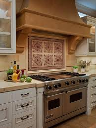 Lowes Kitchen Backsplash by Kitchen Lowes Tile Backsplash Backsplash Behind Stove