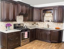 dark chocolate kitchen cabinets dark wood kitchen cabinets dark chocolate