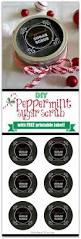 Inexpensive Hostess Gifts 319 Best Joy Of Giving Images On Pinterest Christmas Ideas