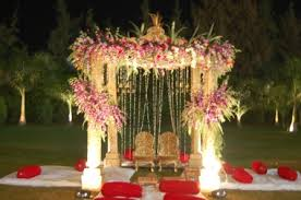 wholesale wedding supplies pictures on indian wedding supplies wholesale wedding ideas