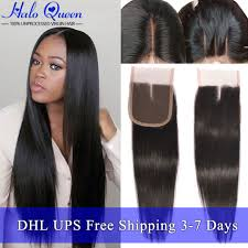 sew in with lace closure closure lace closure hair