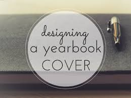 yearbooks free how to design a yearbook cover for free