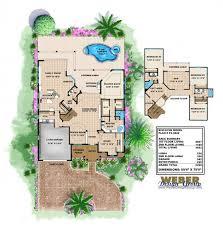 old florida house plans house plans florida internetunblock us internetunblock us