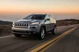 badass jeep cherokee a jeep cherokee is more native american than elizabeth warren