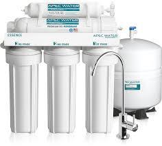 best water purifier jen reviews