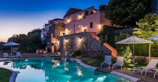 villa sophia luxury retreats