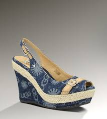 ugg noella sale 29 best fashionista images on accessories jewelry and