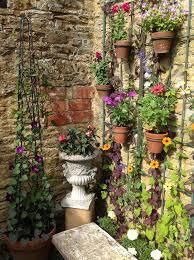 Trellis Garden Ideas 203 Best Garden Vertical Gardens Images On Pinterest Vegetable