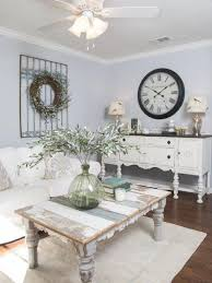 beautiful shabby chic living room country living room pictures