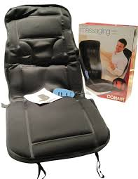 conair heated massaging seat cushion model bm1rl roxanne