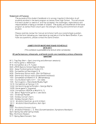 statement of interest cover letter your cover letter 18 brilliant