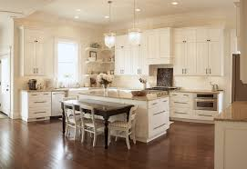 Ikea Kitchen White Cabinets Ikea Kitchen Design Uk Planner Also L Shaped And White Kitchens