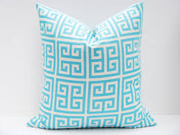 aziinzam Page 29 Best Place To Buy Throw Pillows 90 Standard Bed