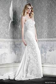 prom and wedding dresses pallas couture 2015 wedding dresses la promesse bridal