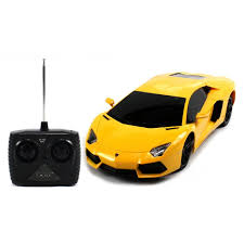 rc lamborghini aventador licensed lamborghini aventador lp700 4 electric rc car 1 18 rtr