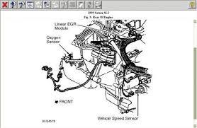 engine diagram l200 engine wiring diagrams instruction