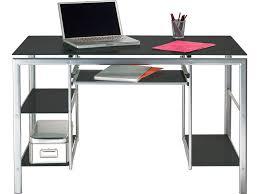 bureau verre conforama bureau verre conforama ikea bureau en verre
