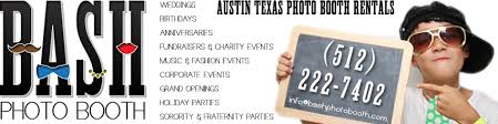 photo booth rental cost photo booth rentals in tx bash photo booth