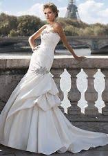 jasmine wedding dress ebay