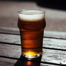 top 5 light beers the difference between light regular beer fooducate