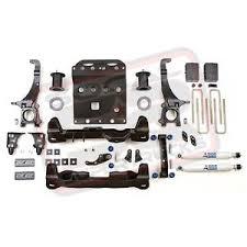 toyota tacoma suspension 2005 2014 toyota tacoma 4x4 bds suspension 6 lift kit fits 35