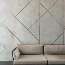Best  Concrete Wall Panels Ideas That You Will Like On - Concrete walls design