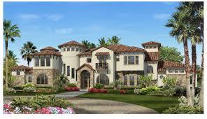 luxury homes floor plans the villa lago luxury home floor plans design tech homes from