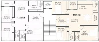 simple to build house plans affordable house plans to build house plan cheap house plans to