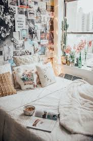Blogs For Home Decor Best 25 Urban Bedroom Ideas On Pinterest Urban Outfitters