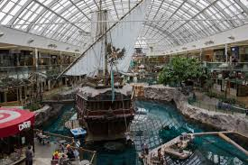 west edmonton mall then now yeguncovered