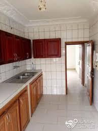 chambres à louer appartement de deux chambres à louer à bonapriso bonapriso