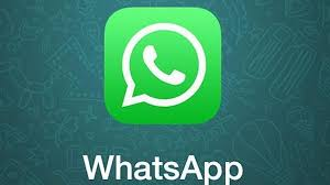 whatssapp apk whatsapp apk beta for android comes with bug fixes and a new