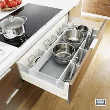 kitchen organize your kitchen with simple pot lid organizer
