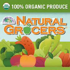natural grocers iowa city store opening this month the gazette