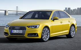 audi a4 2015 audi a4 sedan s line 2015 wallpapers and hd images car pixel