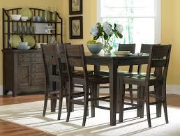 broyhill dining room sets affinity dining room set