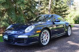 2012 porsche 911 4 gts 2012 porsche 911 4 gts bi xenon headlights w pdls 6