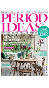 country living 500 kitchen ideas period ideas magazine your inspirational guide to period country