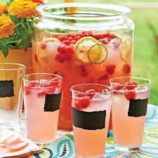 Summer Cocktail Party Recipes - 63 best summer cocktails images on pinterest summer cocktails
