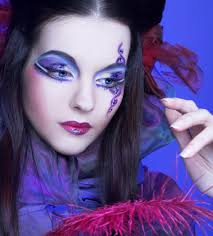 professional theatrical makeup pictures theatre makeup professional theatrical makeup