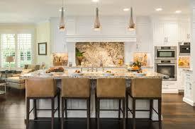 Kitchen Design Houzz Florida Kitchen Designs Florida Kitchen Design Ideas Remodel
